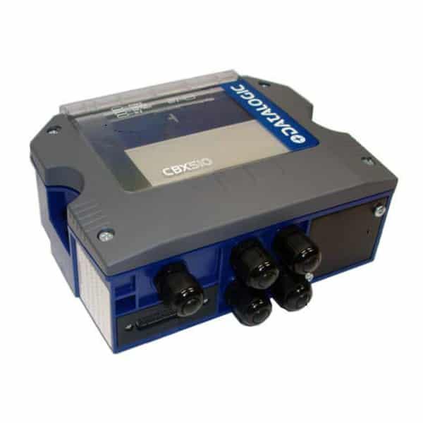 DATALOGIC CBX510