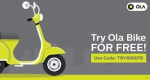 ola-bike-trybikefb-hiva26