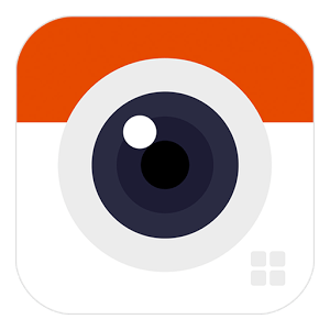 Retrica Pro App cracked v3.0.8 hiva26
