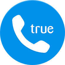 truecaller cracked app hiva26