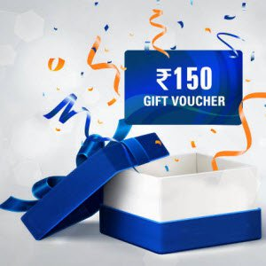 amazon icici bank offer