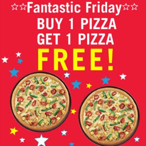 dominos pizza bogo hiva26