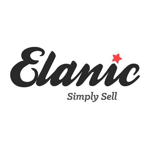 elanic offers cashback free shopping hiva26