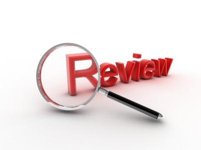 redmi 3s prime review hiva26