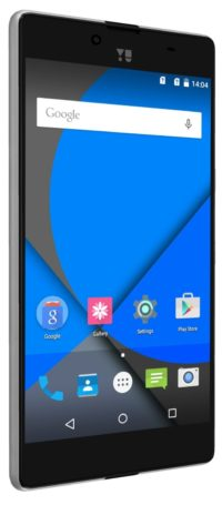 yu yuphoria yu5010a lowest online at amazon hiva26 offers