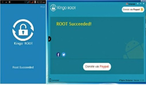 kingo-root-apk-free-download-hiva26