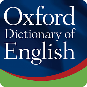 oxford dictionary of english pro cracked app hiva26