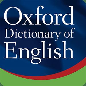 oxford dictionary of english pro cracked app hiva26