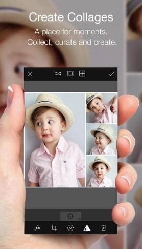 picsart 9.7.0 cracked app download free hiva26