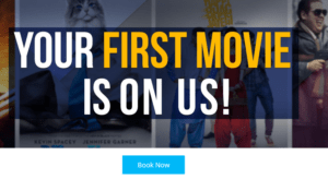 paytm movies 100 cashback coupon firstmovie hiva26