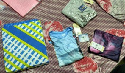 yepme-free-shopping-products