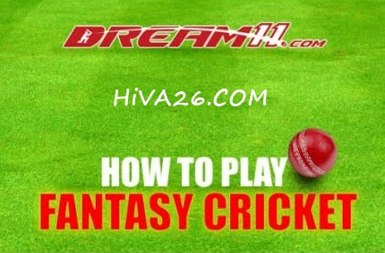 dream11 more tips and tricks hiva26.jpg