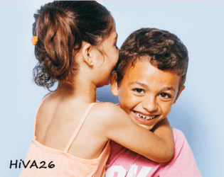 zoomin 75rs discount offer hiva26