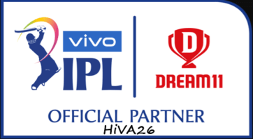 dream11 refer code hiva26