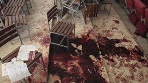 Pakistan-School-Massacre