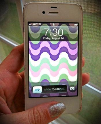 cellphonerudenessiphone