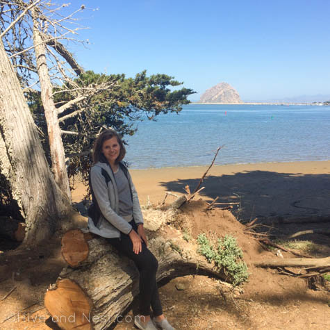 Arabella Morro Bay
