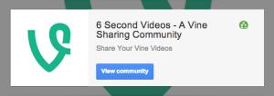 6-second-videos-vine-community