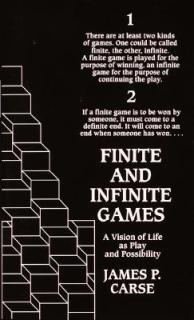 Finite-and-Infinite-Games-9780345341846