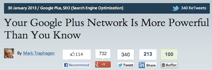 google-plus-network