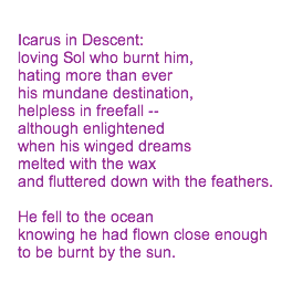 kerry-vincent-poem