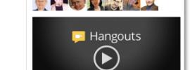 Is Marketing Dead Hangout Video