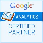 analytics-certified-partner