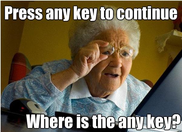 grandma-meme