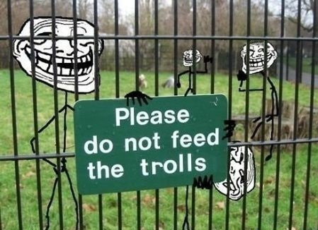 please-dont-feed-the-trolls