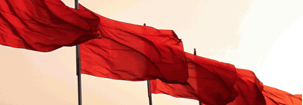 dont-ignore-red-flags