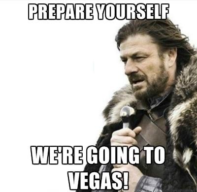 prepare-yourself-vegas
