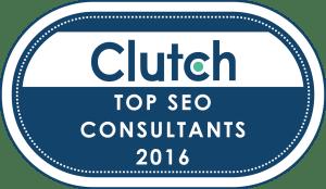 Hive Digital Top US SEO Consultant