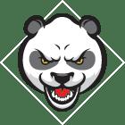 Panda Risk