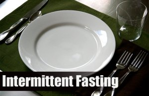 intermittent-fasting-weight-loss
