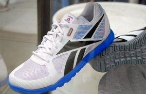 reebok-realflex-shoes