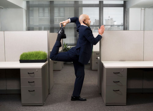 stretch-at-office