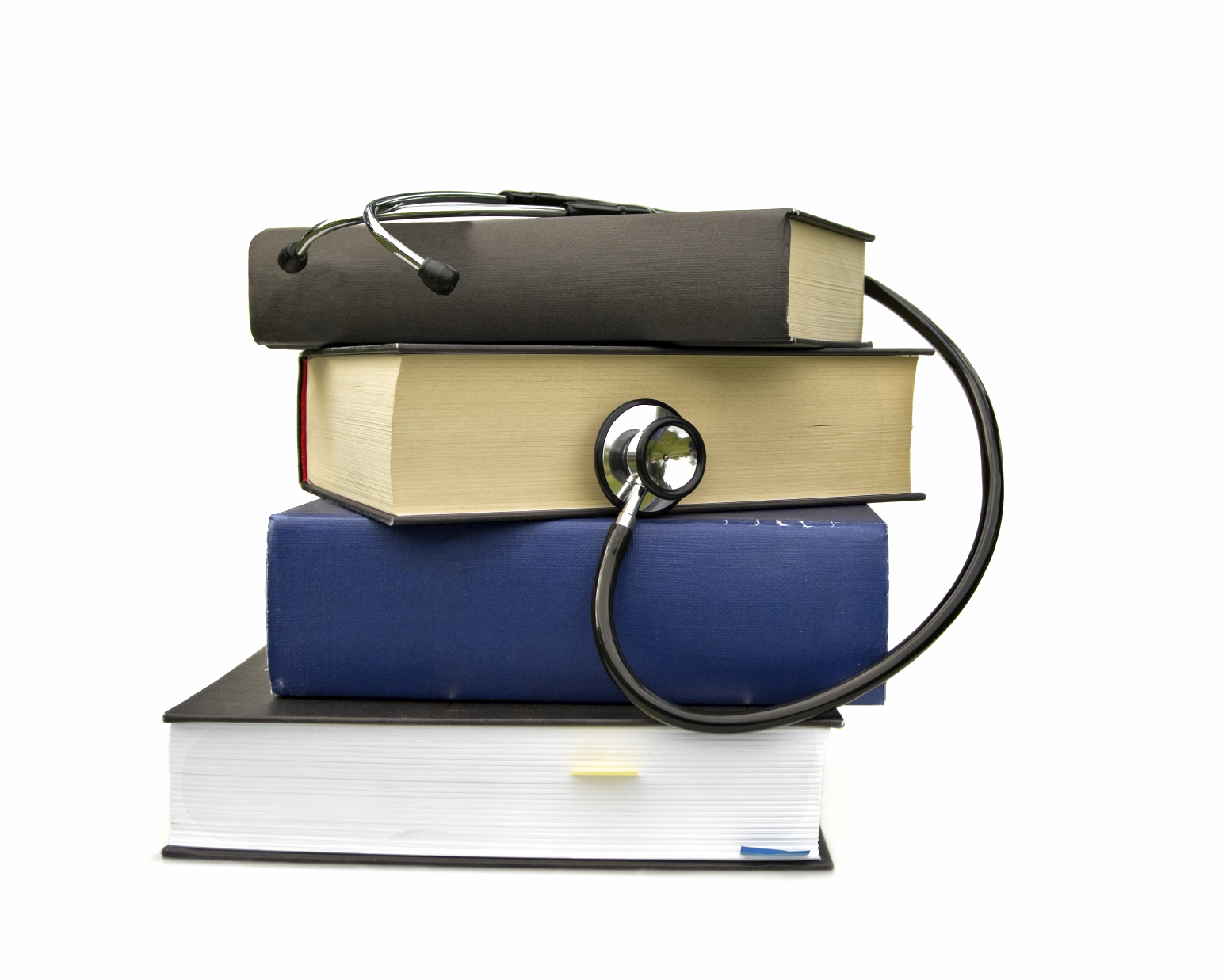 dissertation medical negligence the role of med schools in medical malpractice the role of med schools in medical malpractice