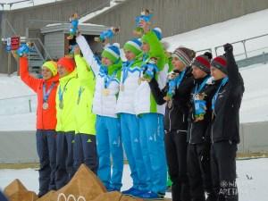 Lillehammer-13