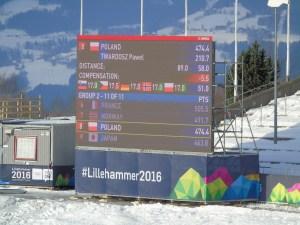 Lillehammer-9