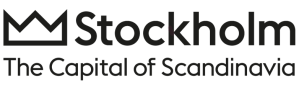 stockholm-logo