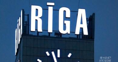 Riga-5