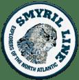 smyril-line-logo