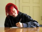young_writer