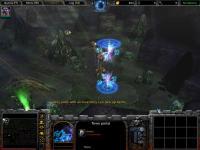 Diablo 1 cheats   Diablo 2 Cheats, Codes, Action Replay Codes