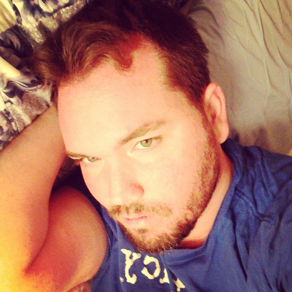 ... South Carolina and Lynchburg, Virginia. He received an MFA from NYU.  His poems have appeared in glitterMOB, the Leveler, Court Green, the Gay &  Lesbian ...