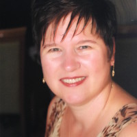 Jane Elkin
