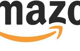 Amazon est-il un site ecommerce parfait ?