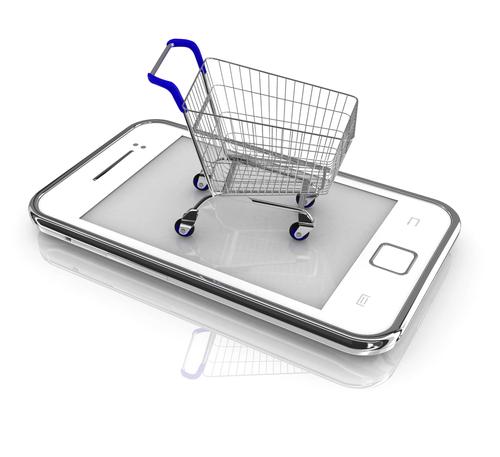 Les risques du paiement en ligne