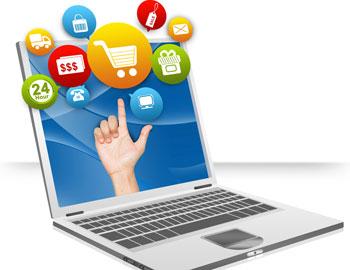 E-commerce, comment ne plus gérer de stocks ?