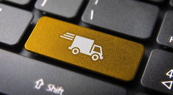 E-commerce : la majorité des Français ne sont pas satisfaits de la livraison